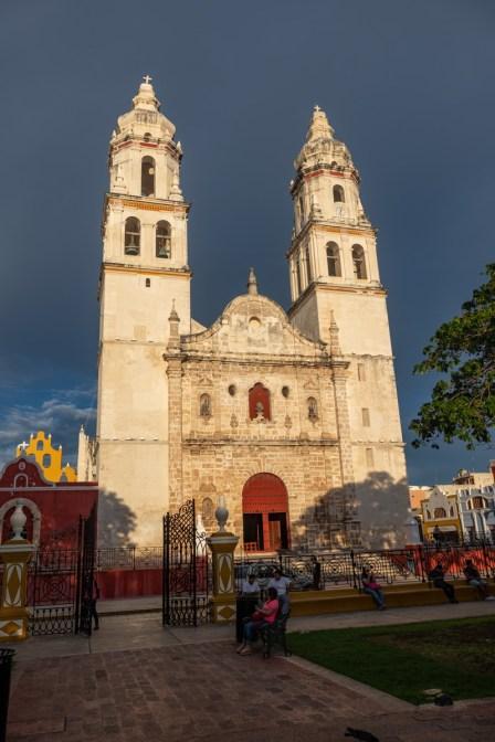 2018-10-18 - Campeche-12