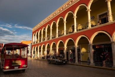 2018-10-18 - Campeche-13