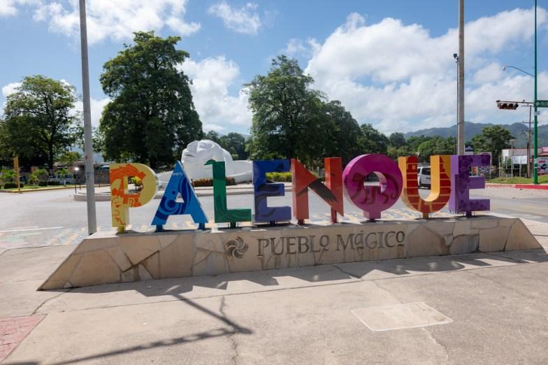 2018-10-21 - Palenque-1