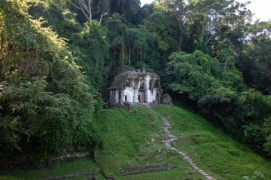 2018-10-22 - Palenque-10
