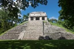 2018-10-22 - Palenque-14