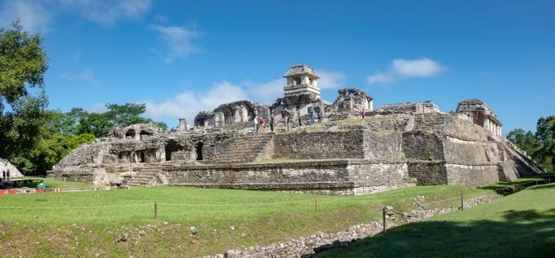 2018-10-22 - Palenque-4