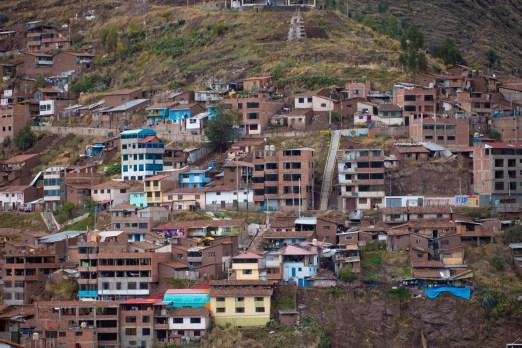 2018-10-27 - Cuzco-1