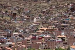 2018-10-27 - Cuzco-15