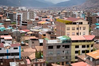2018-10-27 - Cuzco-16