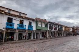 2018-10-27 - Cuzco-21