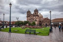 2018-10-27 - Cuzco-25