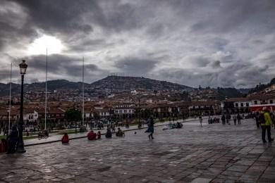2018-10-27 - Cuzco-29
