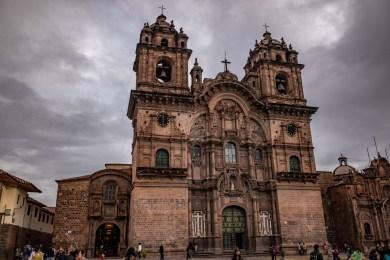2018-10-27 - Cuzco-30