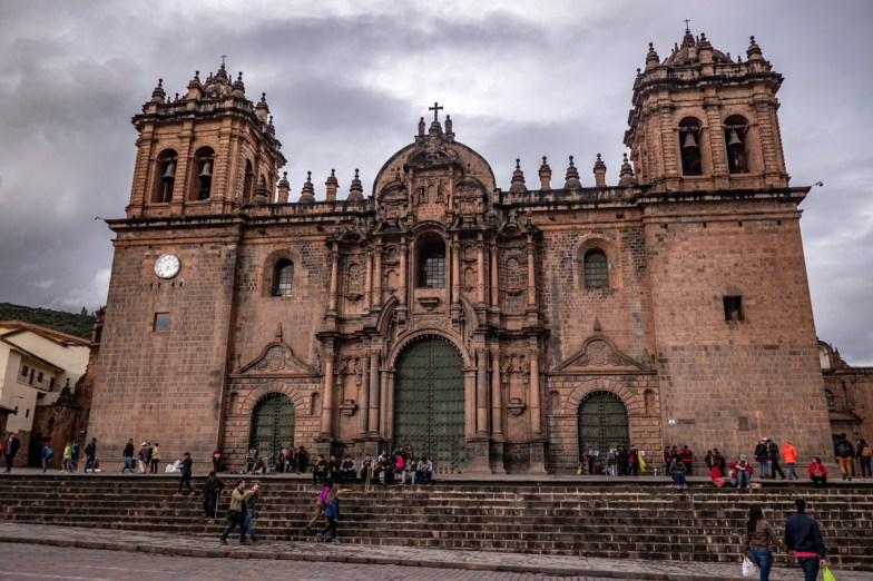 2018-10-27 - Cuzco-31