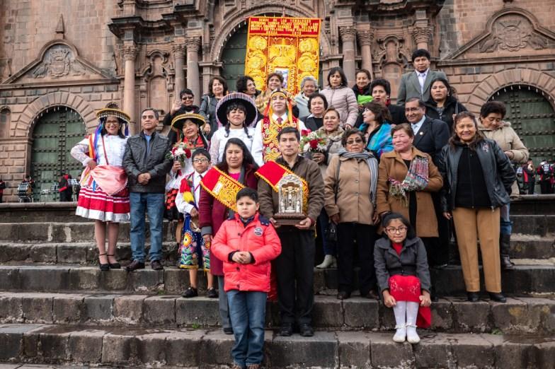 2018-10-27 - Cuzco-32