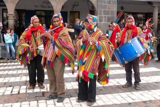 2018-10-27 - Cuzco-35