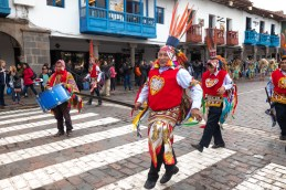 2018-10-27 - Cuzco-36