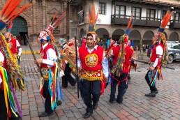 2018-10-27 - Cuzco-38