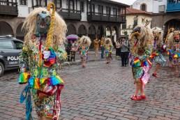 2018-10-27 - Cuzco-40