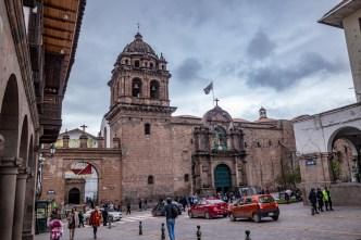 2018-10-27 - Cuzco-48