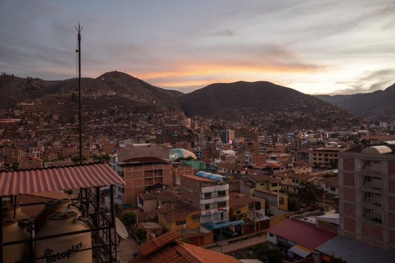 2018-10-27 - Cuzco-49