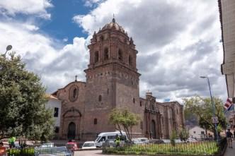 2018-10-27 - Cuzco-54