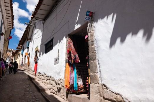 2018-10-27 - Cuzco-55