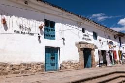 2018-10-27 - Cuzco-58