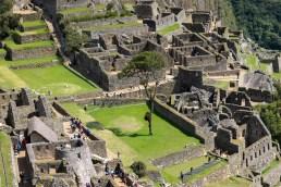 2018-10-30 - Machu Picchu-17