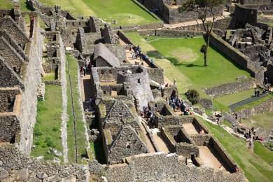 2018-10-30 - Machu Picchu-19