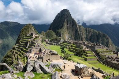 2018-10-30 - Machu Picchu-21