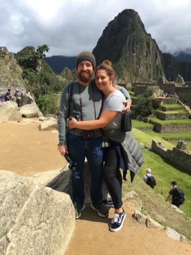 2018-10-30 - Machu Picchu-23
