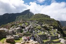 2018-10-30 - Machu Picchu-25