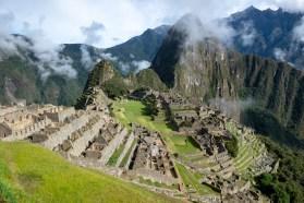 2018-10-30 - Machu Picchu-3