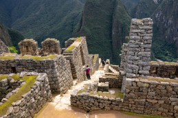 2018-10-30 - Machu Picchu-31
