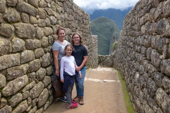 2018-10-30 - Machu Picchu-32