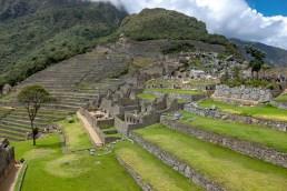 2018-10-30 - Machu Picchu-34