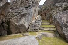 2018-10-30 - Machu Picchu-36