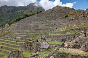 2018-10-30 - Machu Picchu-37