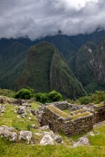 2018-10-30 - Machu Picchu-39