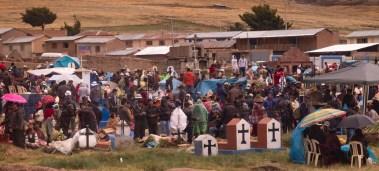 2018-11-02 - Cuzco-Puno-1
