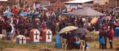 2018-11-02 - Cuzco-Puno-2