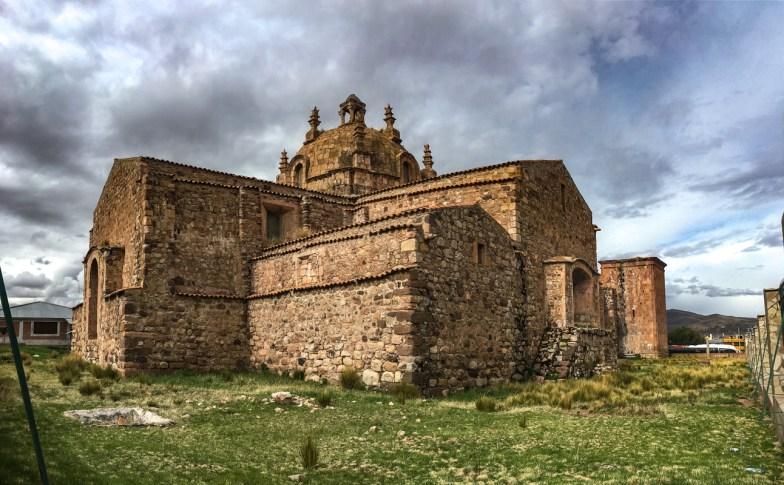 2018-11-02 - Cuzco-Puno-4