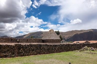 2018-11-02 - Cuzco-Puno-7