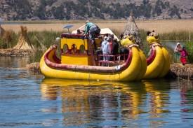 2018-11-03 - Lac Titicaca-10