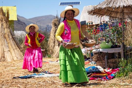 2018-11-03 - Lac Titicaca-14