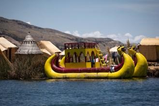 2018-11-03 - Lac Titicaca-24