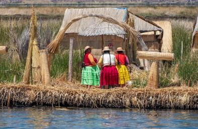 2018-11-03 - Lac Titicaca-6