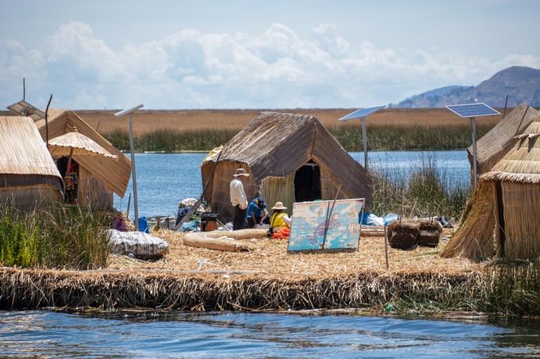 2018-11-03 - Lac Titicaca-7