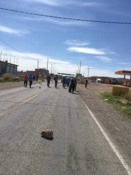 2018-11-04 - Puno-La Paz-1