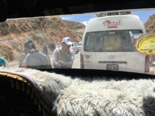 2018-11-04 - Puno-La Paz-5