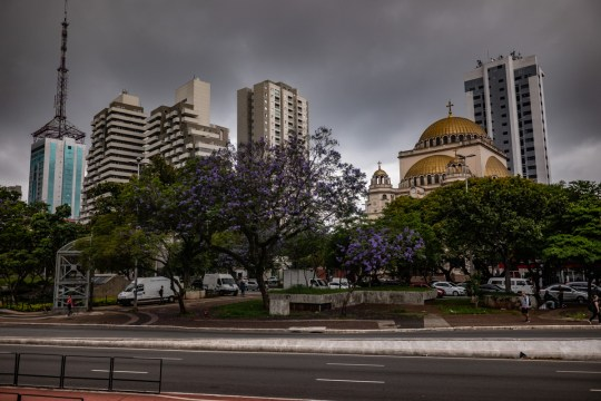 2018-11-09 - Sao Paulo-3
