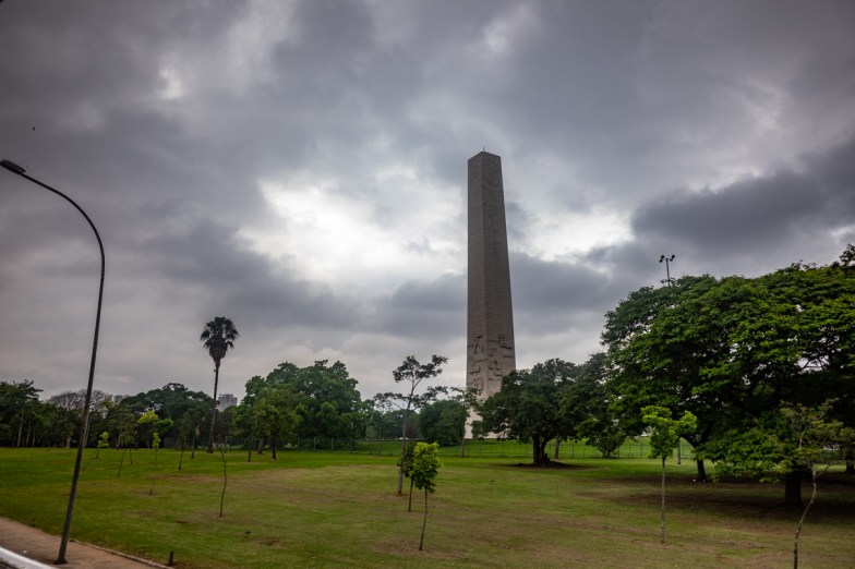 2018-11-09 - Sao Paulo-4