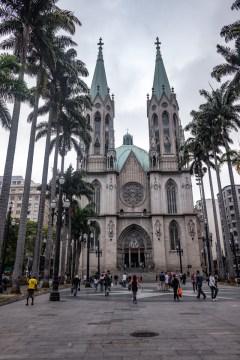 2018-11-09 - Sao Paulo-8